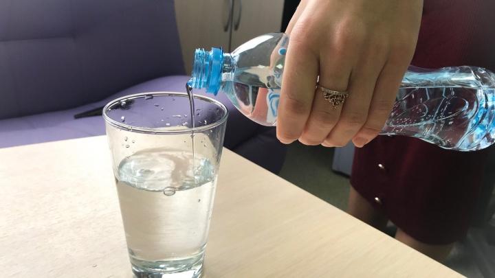 «Это нарушение федерального закона»: в Ярославской области власти оставили людей без питьевой воды