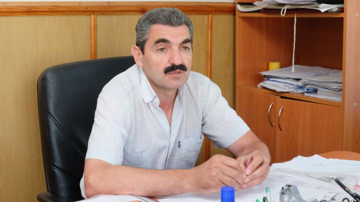 Звезда сериала «Реальные пацаны» Армен Бежанян выдвинулся на пост главы Осинского округа