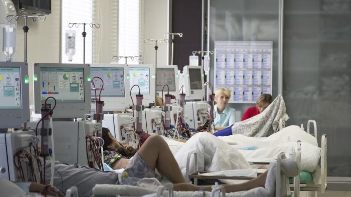 Болезнь детей и молодых: что важно знать о костной онкологии — в пяти карточках