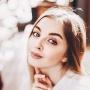 19-летняя модель представит Сочи на «Мисс Россия — 2019»: смотрим фото обворожительной красавицы