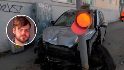 «ДТП на Фурманова и Малышева можно было избежать»: адвокат — о том, что нужно менять на дорогах России