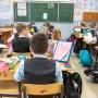 «Забить» лучшие места: когда в школах региона начнется прием заявлений в первые классы