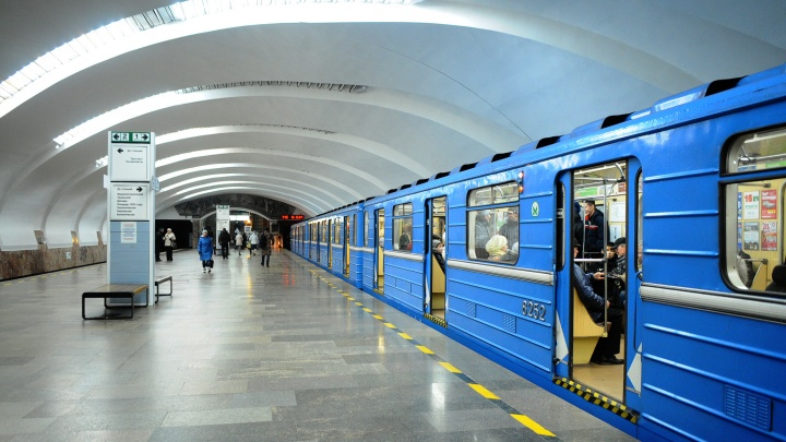 В Екатеринбурге за год подорожали квартиры у метро: публикуем рейтинг станций