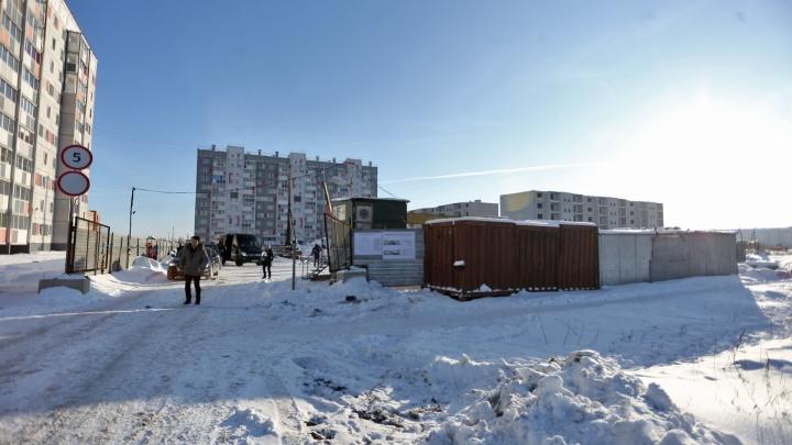 Власти Челябинска рассказали, какие детсады и школы откроют в 2020 году