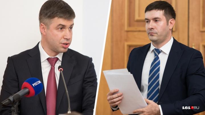 Старые добрые обещания: почему программы кандидатов в сити-менеджеры Ростова — это фарс