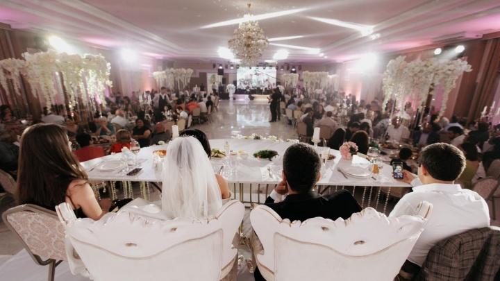 «Уютно — как дома, вкусно — пальчики оближешь»: в Golden Yar решили окружать заботой каждого гостя