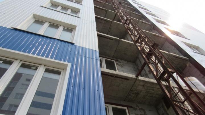 Компания «СМУ КПД» выплатила сотрудникам 15,9 млн рублей долгов по зарплате