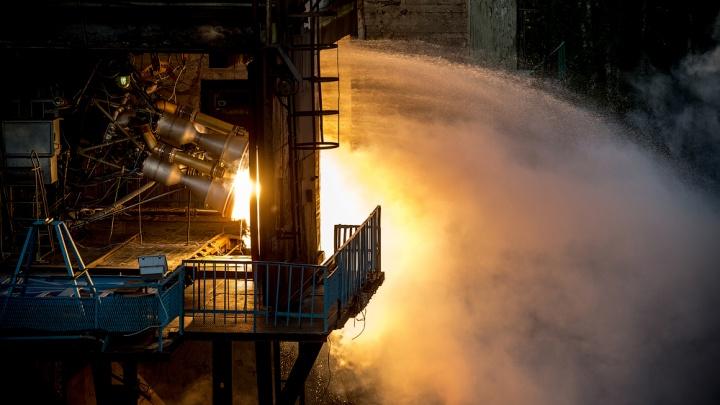 «Рабочие использовали азот»: следователи выясняют причины смертельного взрыва на заводе «Кузнецов»