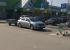 Полная безнаказанность: автохамы стали внаглую парковаться на местах для инвалидов в Екатеринбурге