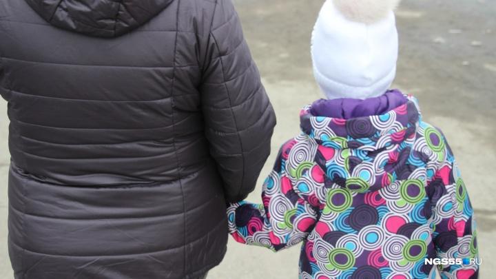 «Почему четырёхлетний ребенок остался наедине с семилетним?»: психолог — о мальчике, избившем сестру