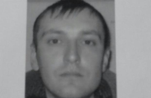 В Новосибирске ищут сбежавшего пациента психбольницы