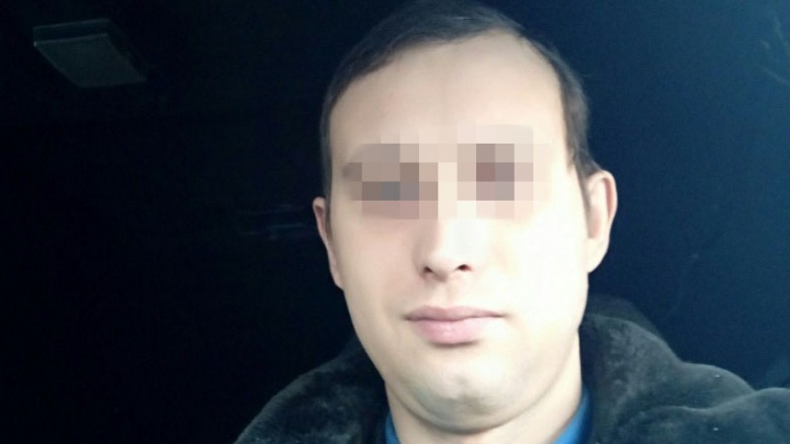 Не прошёл «Рубеж»: в Челябинске инкассатор попался на торговле наркотиками