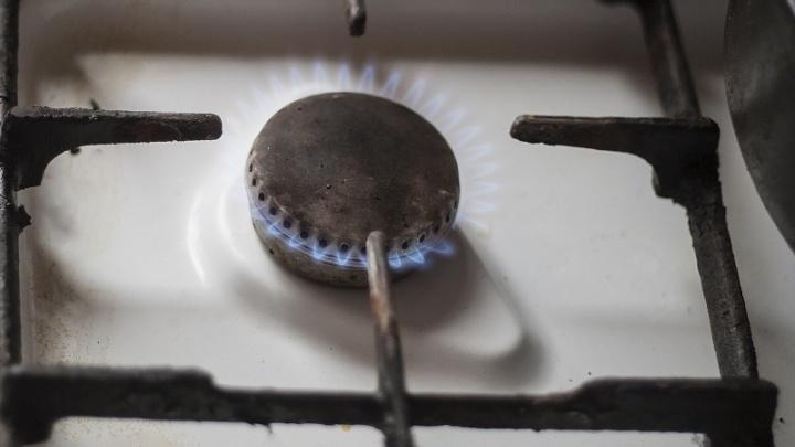 Тяга к безрассудству: в квартире, где отравились газом дети и их мама, не работала вентиляция
