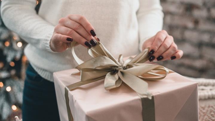 Жители ЮФО потратили на новогодние праздники 2,5 миллиарда рублей