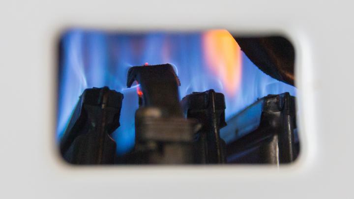 В Самаре семья из четырёх человек отравилась угарным газом