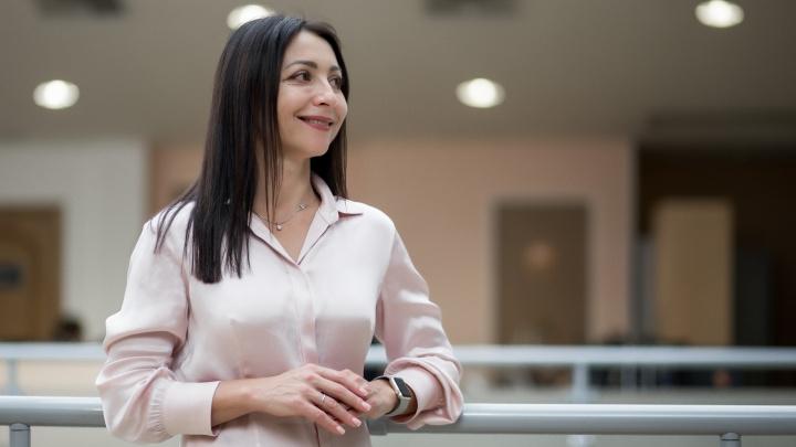 Ростовчане стали вдвое больше «качать» в интернете