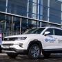 «Бьет все рекорды продаж»: челябинцам показали новый Changan CS35PLUS со скидкой 110 000 рублей