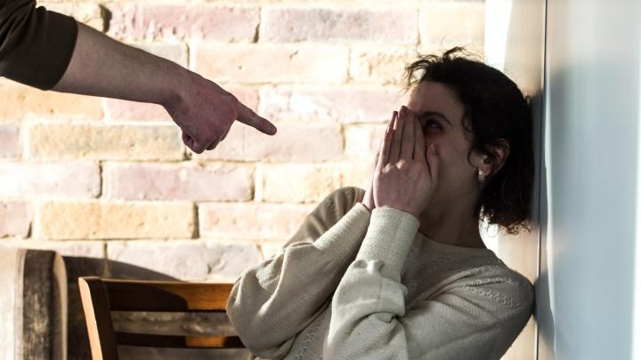«Закон против любви»: в Заксобрании НСО раскритиковали закон о семейном насилии. Публикуем мнения