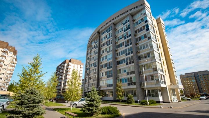 В Ростове на Вересаева появится школа