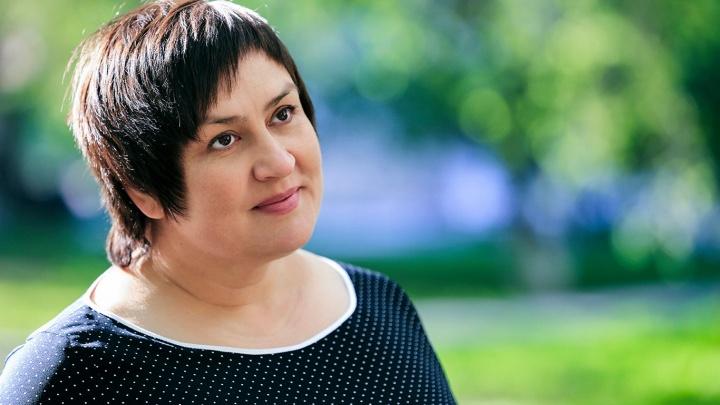 За состоянием тюменки Александры Кутергиной, объявившей голодовку в СИЗО, следят врачи