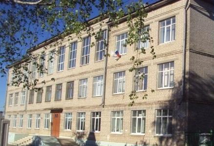 Строительство 2-х новых школ начнется зимой вПриокском районе