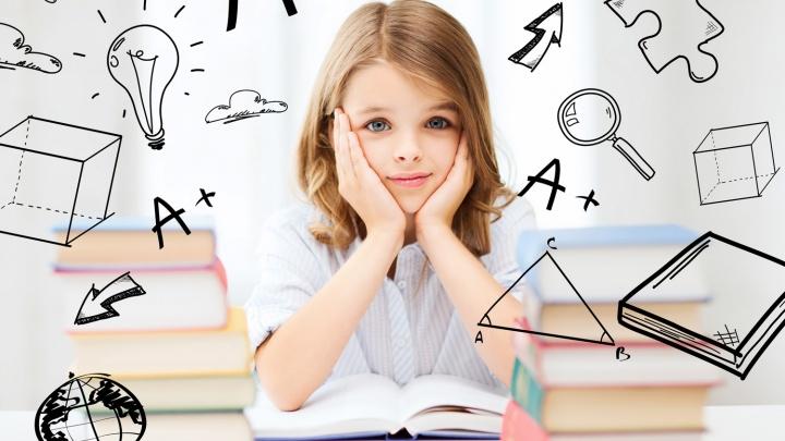 Как раскрыть интеллектуальный потенциал ребёнка?