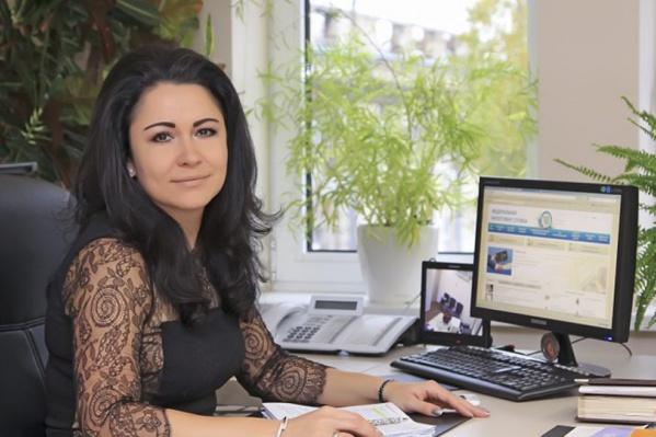 Ирину Александрову подозревают в превышении должностных полномочий