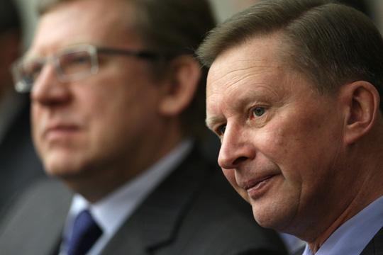 «Нет разговора»: представитель президента РФ — о невозможности строительства на Шиесе без экспертизы