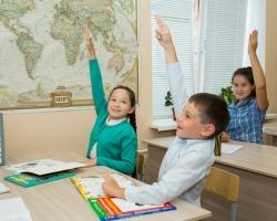 Школа скорочтения в Уфе поможет воспитать гениев