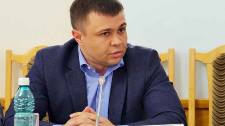 СГК направит на подготовку к отопительному сезону 5 миллиардов рублей