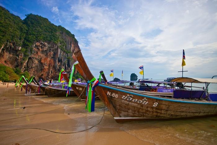 Чаще всего туристы привозят инфекции с популярных курортов Африки и Юго-Восточной Азии