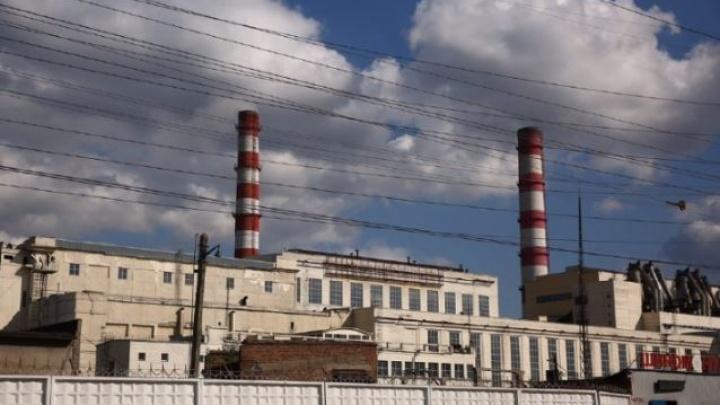 «Ветер, что-то шумит, апокалипсис»: шум на ТЭЦ-2 испугал новосибирцев