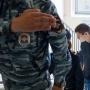 Он просится домой: в суде виновник смертельного ДТП Булатов просит о домашнем аресте