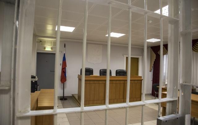 В Башкирии сын в пьяном угаре зарубил собственную мать