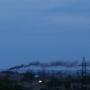 «Кошмарная вонь, пахнет пластиком»: южноуральцы пожаловались на масштабные выбросы под Челябинском