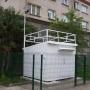 В Челябинске установят дополнительные стационарные посты, которые будут следить за чистотой воздуха