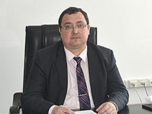 На главу нижегородского управления автомобильных дорог завели уголовное дело