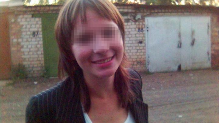 В Молдавии многодетную мать из Башкирии до смерти забил сожитель
