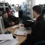 Опасные скидки: 45.ru раскрывает 10 признаков подозрительного автосалона