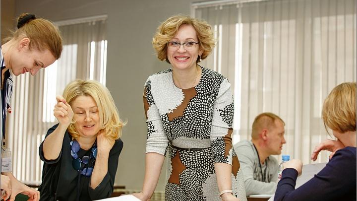 Руководителям и HR-директорам расскажут, как повысить эффективность работы сотрудников