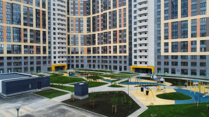 Плюс одна комната — минус один процент от стоимости квартиры: как купить жильё максимально выгодно