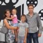Директор пионерлагеря в Башкирии, где погиб ребёнок, отделался пока штрафом