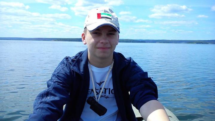 Родителям погибшего в Абхазии срочника из Челябинска выплатили компенсацию