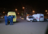Подросткам, на которых упала деревянная конструкция в KFC, выплатят 60 тысяч рублей