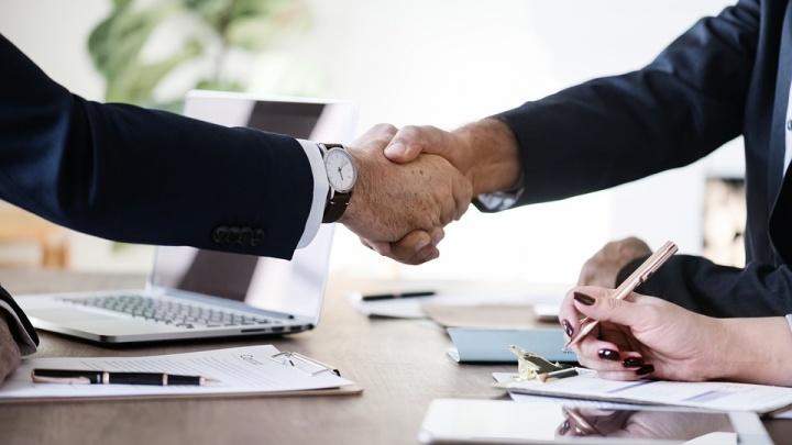 Страховой Дом ВСК и платежная система «Мир» предложили КАСКО с кешбэком