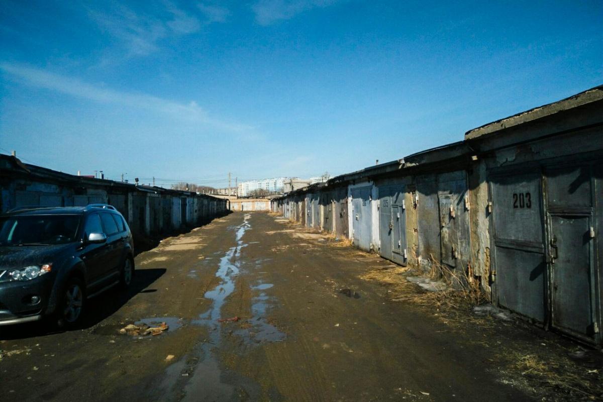 Приговор челябинцу огласил Ленинский районный суд