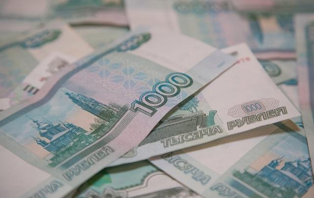 В Башкирии создадут единые центры для сбора платежей по ЖКХ