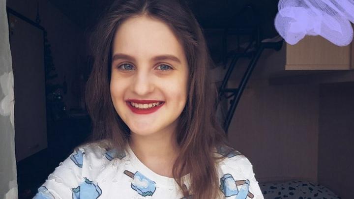 «Дочка Россия, а сын — Ягуар»: как живут красноярцы с необычными именами