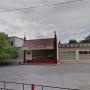«Рояль в кустах» отыграл своё: челябинскую школу накажут за вступительные взносы