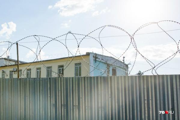 Суды за наркоторговлю, как правило, выносят довольно суровые приговоры